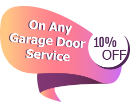USA Garage Doors  San Antonio, TX 210-245-6485